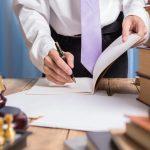 Як не помилитися у виборі юридичної фірми