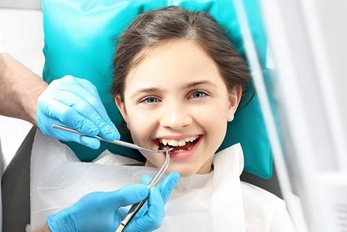 стоматология одесса