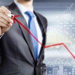 Раскрутка сайта, как инструмент построения прибыльного бизнеса