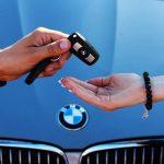 Секрет выгодной покупки транспортного средства