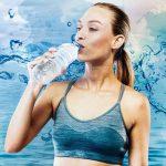 Какую воду нужно пить и где ее приобрести