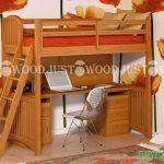 Смарт-рішення для облаштування дитячих кімнат