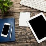 Плюсы и минусы онлайн-записи клиентов