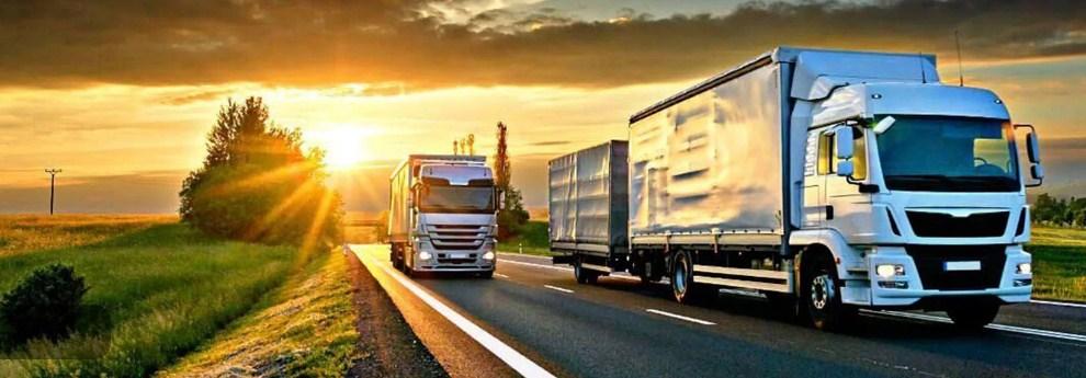Good-Mover - быстрые грузоперевозки по Запорожью и Украине