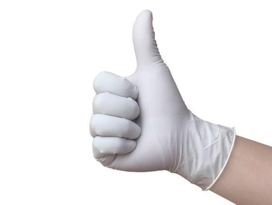 купить хирургические перчатки