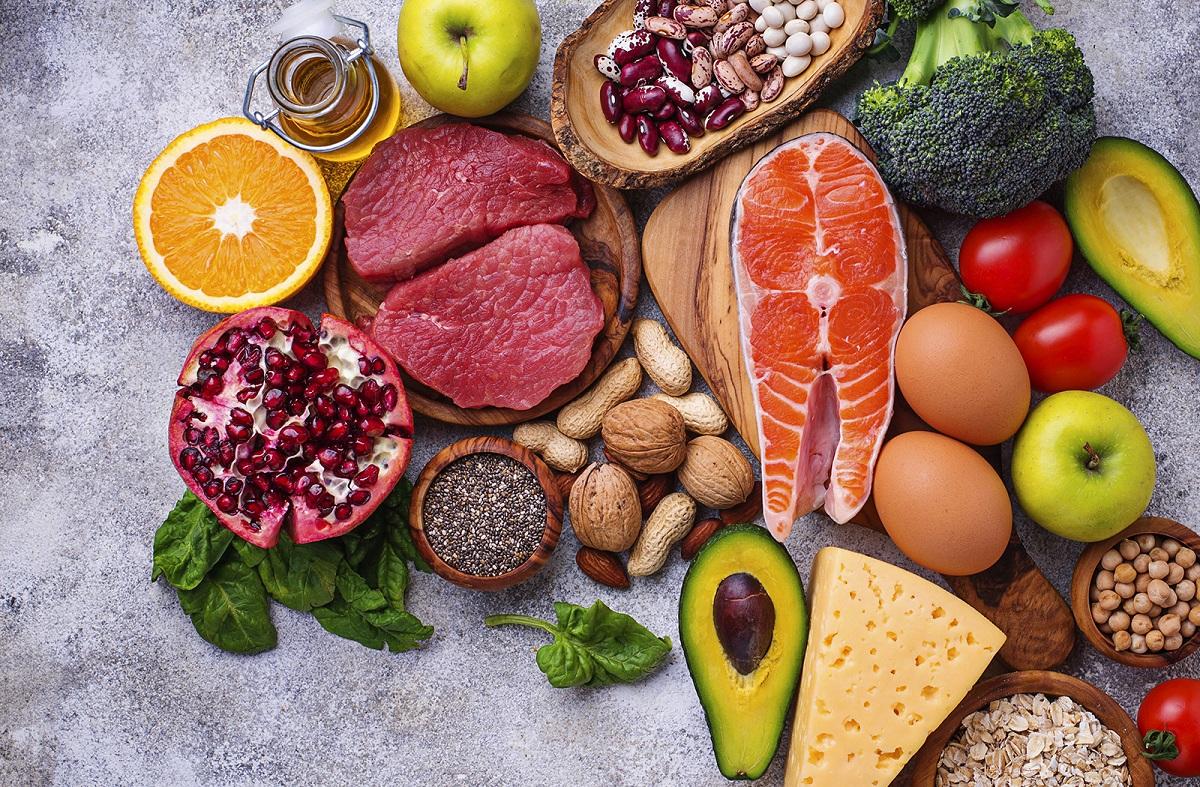 Аминокислоты - каковы их функции в организме