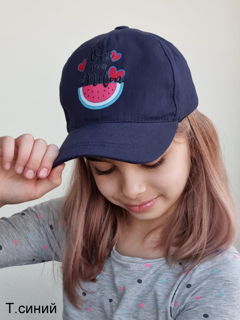 детские шапки оптом от «Arctic»