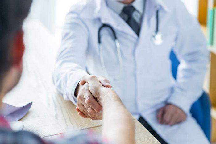 Як вибрати клініку для лікування ключові критерії